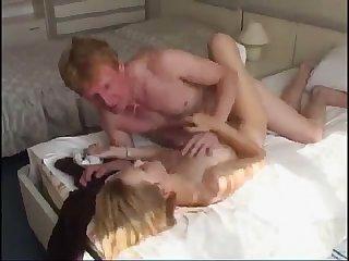 amateur rough sex video
