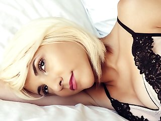 Babe, Blonde, Blowjob, Couple, Cowgirl, Cum, Cum in mouth, Cumshot, Cute, Facial, Hardcore, Lingerie, Pretty, Pussy, Riding, Shave, Shaved pussy, Small tits, Tight, Tits,