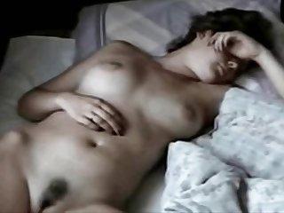 Voyeur videotape 28dec16 - Loes1974