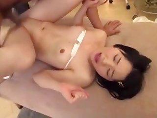 Fabulous adult membrane Sex greatest unique