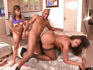 Ass, Big ass, Big black cock, Big cock, Black, Black ass, Cum, Cumshot, Ebony, Hardcore, Masturbation, Riding, Slut,