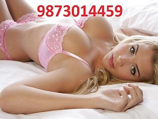call girl making widely succour almost delhi munirka9873014