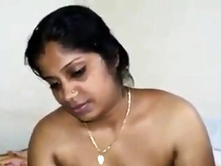 Amateur, Bbw, Close up, Fetish, Hardcore, Indian, Pov, Reality, Teen, Teen amateur,