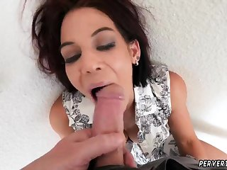 Teen food first years Ryder Skye apropos Stepmother Sex Sessions