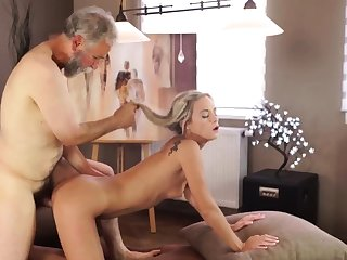 Mature huge dildo first time Sexual geography