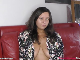 Big tits, Boobs, British, Milf, Teen, Teen big tits, Tits,