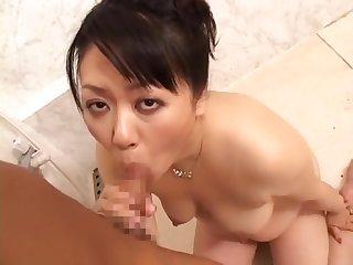 愛田美優 SPRD-159