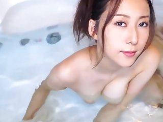 Big Boobs Saeko Matsushita 1